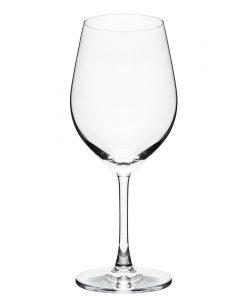 copa-bordeaux-590-ml-sip-profesional-occd-21-ajidiseño.jpg