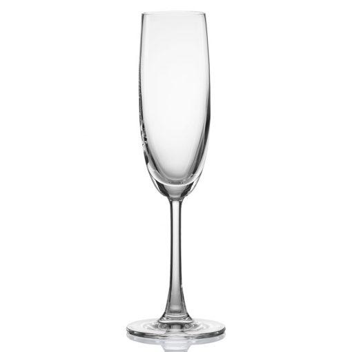 copa-champagne-160-ml-sip-profesional-ocp-06-ajidiseño.jpg