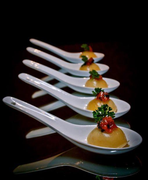 cuchara-china-ajidiseño