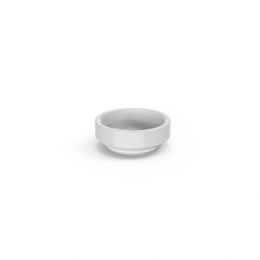 dip-bajo-porcelana-tsj-6225-ajidiseño