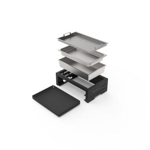 estacion-combinada-plancha-y-rechaud-esc-5837-ajidiseño