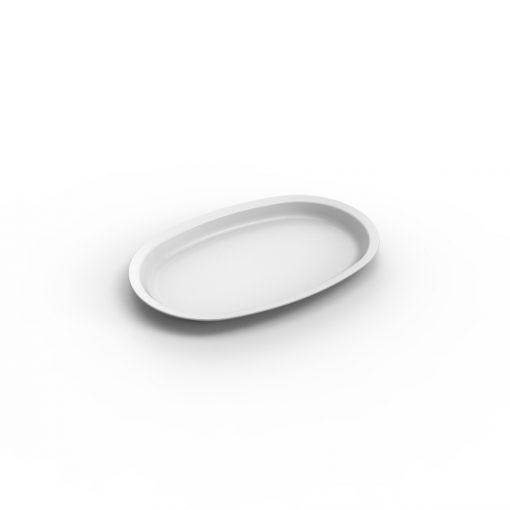 fuente-oval-40-mel-0014-ajidiseño