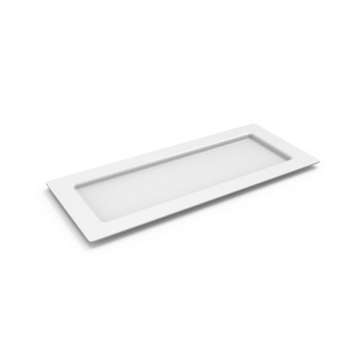 fuente-rectangular-70-mel-0009-ajidiseño