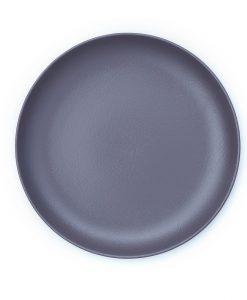 fuente-redonda-31-gris-rk-0031-g-ajidiseño-02