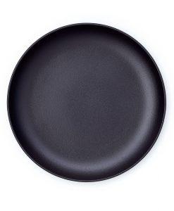 fuente-redonda-31-negro-rk-0031-n-ajidiseño-02