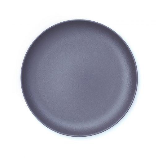 fuente-redonda-gris-27-rk-0027-g-ajidiseño-01