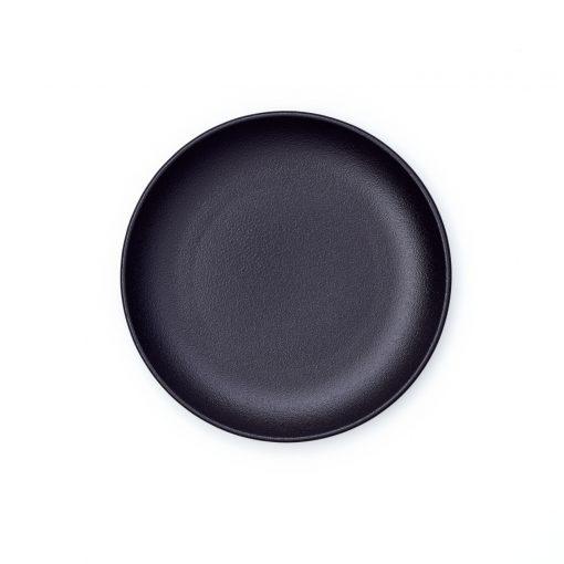 fuente-redonda-negra-21-rk-0021-n-ajidiseño-01