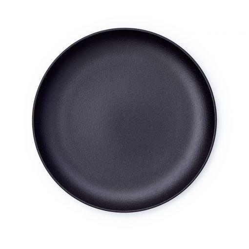 fuente-redonda-negra-27-rk-0027-n-ajidiseño-01