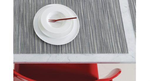 individual-rectángulo-linea-rib-weave-color-pearl-02-ajidiseño