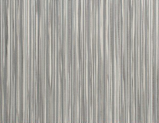 individual-rectángulo-linea-rib-weave-color-pearl-ajidiseño