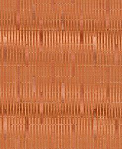 individual-rectangular-oreca-bamboo-color-mandarin-ajidiseño