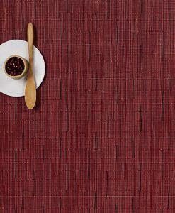 individual-rectangular-oreca-bamboo-color-cranberry-ajidiseño