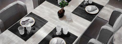 individual-rectangulo-horeca-linea-bamboo-color-jet-black-ajidiseño-02