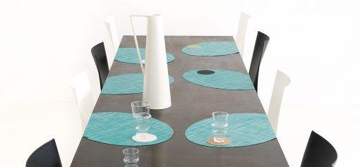 individual-semi-ovalado-linea-onedge-color-turquoise-ajidiseño