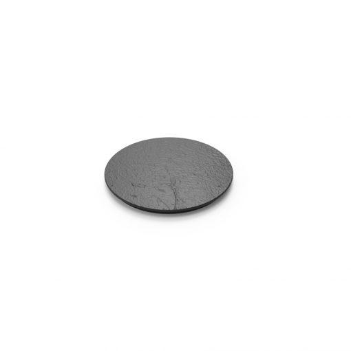 laja-circular-melamina-30-cm-ds-7360