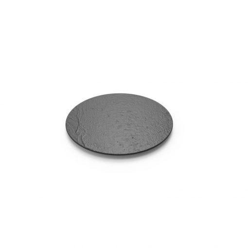 laja-circular-35-cm-ds-7361