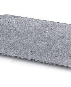 laja-plastica-30x14-al-0103-ajidiseño