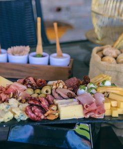 laja-rustica-holy-catering