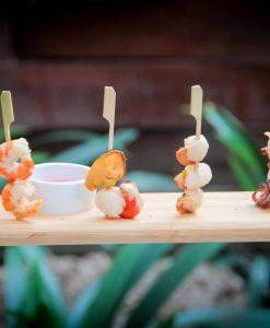 liston-de-pinchos-bambu