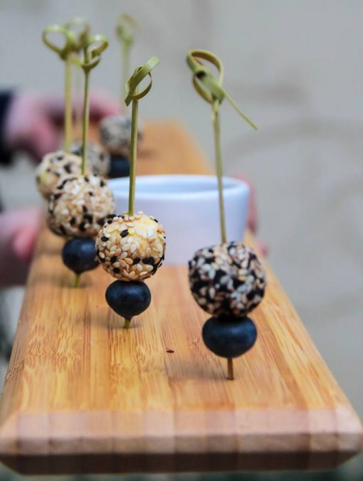 liston-pinchos-bambu
