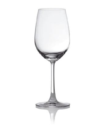 madi-350-copa-de-vino-blanco-ajidiseño