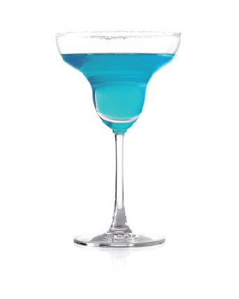 marga-345-copa-margarita-ocm-12-ajidiseño