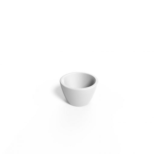 micro-mini-dip-mmd-3052-ajidiseño