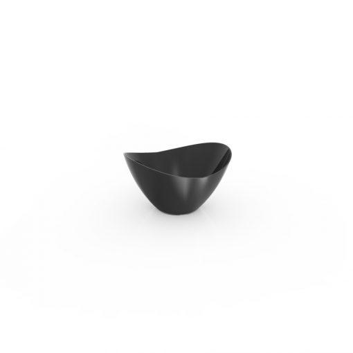 mini-bowl-yumi-negro-ajidiseño
