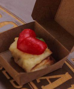mini-caja-hamburguesa-kraft-ajidiseño