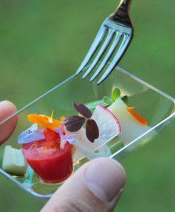 mini-contenedor-bajo-cristal