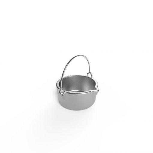 mini-contenedor-para-guarnicion-fsba-012-ajidiseño