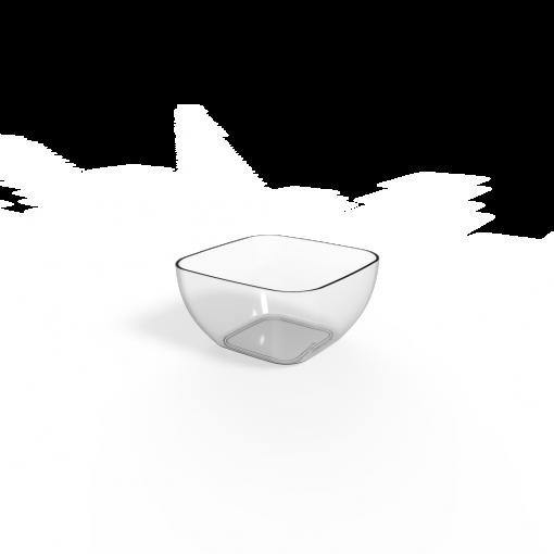 mini-cuadrado-cristal