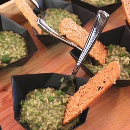 mini-cuchara-silver-catering