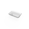 mini-rectangulo-bajo-cristal