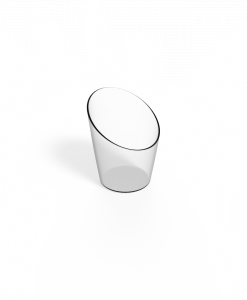 mini-shot-tube-tubo