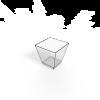 mini-cuadrado-eventos-ajidesign