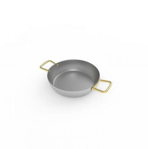 paellera-14-de-aluminio