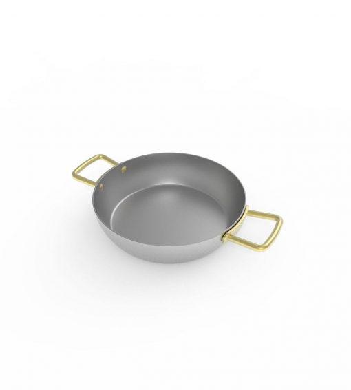 paellera-18-de-aluminio