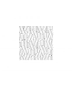 papel-antigraso-15-ajidiseño