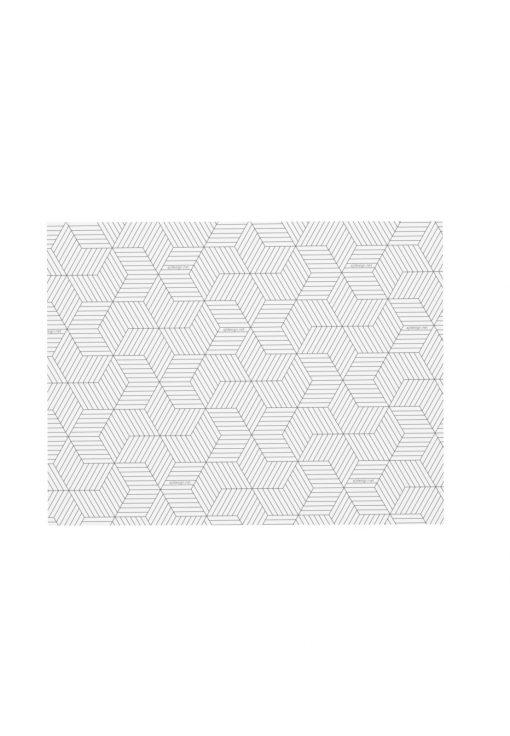 papel-antigraso-23x30-ajidiseño