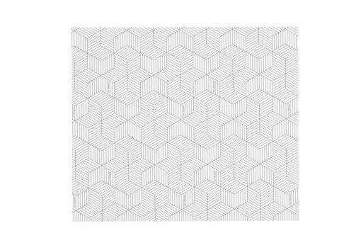 papel-antigraso-30x35-ajidiseño