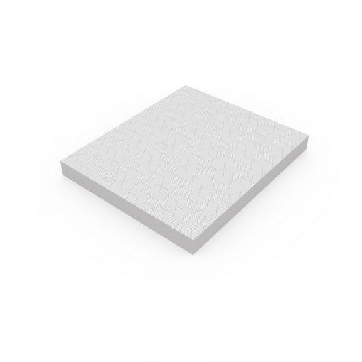 papel-antigraso-30x35-pag-03