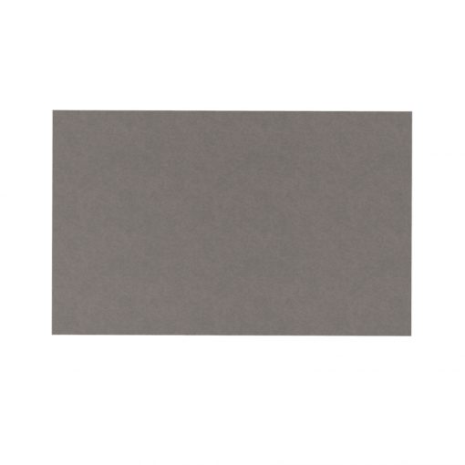 papel-negro-apergaminado-25x40-ajidiseño