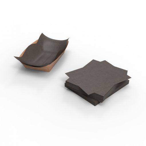 papel-negro-apergaminado-pag-11