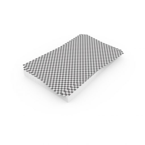 papel-parafinado-cuadros-negros-ajidiseño-01