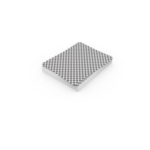 papel-parafinado-cuadros-negros-ajidiseño-02