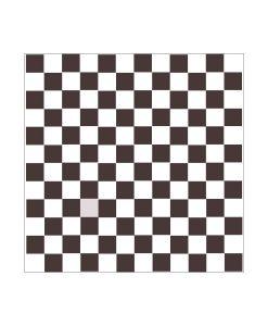 papel-parafinado-cuadros-negros-ajidiseño