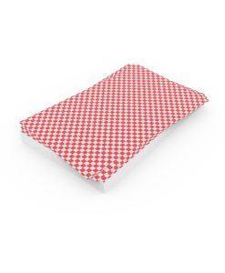 papel-parafinado-cuadros-rojos-ajidiseño-01