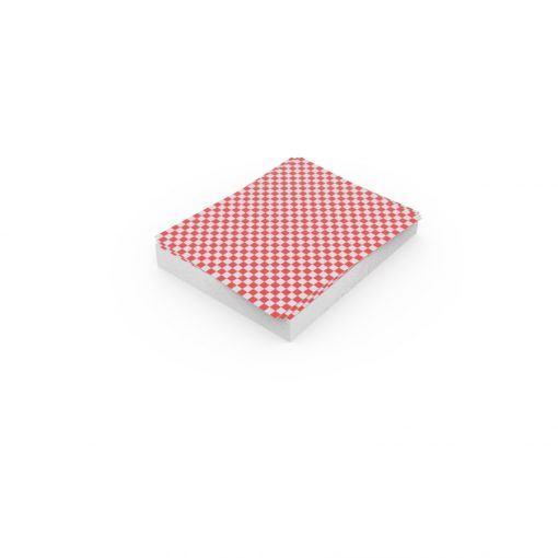 papel-parafinado-cuadros-rojos-ajidiseño-02