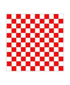papel-parafinado-cuadros-rojos-ajidiseño